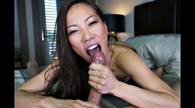 Asian masturbation, Asian beauty, Asian blowjob, Beauty asian, Asian masturbate