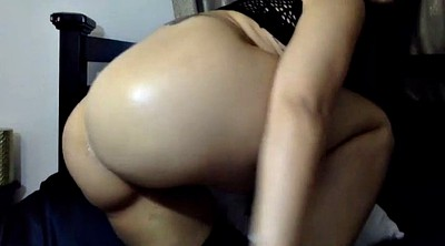 Solo anal
