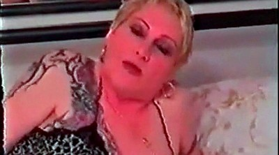 Mature pussy, Anal erotic