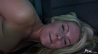 Creampies, Huge creampie, Car creampie