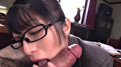 Office, Japanese cute, Japanese office, Japanese uncensored, Japanese secretary, Japanese boss