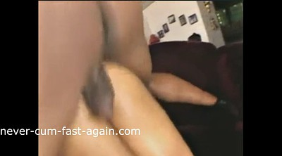 Big booty, Pain, Crying, Cry, Anal pain, Painful anal
