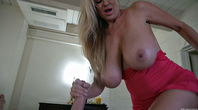 Moms, Mom handjob, Big tits mom, Young cumshot, Milf mom, Mom hd