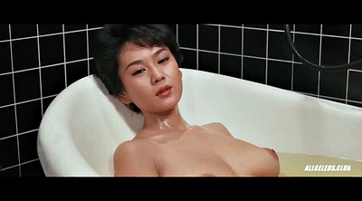 Celebrity, Compilation, Asian gay, Asian compilation, Japanese small tits, Japanese compilation