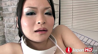 Japan, Japanese bdsm, Japanese slave, Japanese bondage, Japan bdsm, Japanese hd