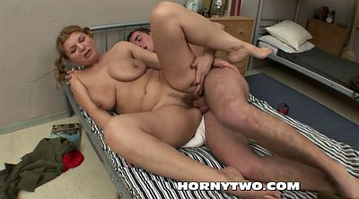 Granny hairy, Young chubby, Very hairy, Skinny mature, Hairy mature, Chubby hairy