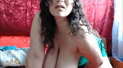 Huge boobs, Huge tits