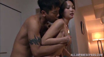Homemade, Licking, Asian orgasm, Amateurs, Asian shaved pussy, Asian porn