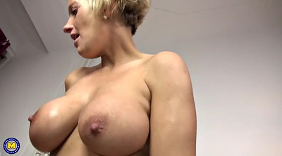 Moms, Mom sex, Mom massage, Massage mom, Mature mom, Granny massage