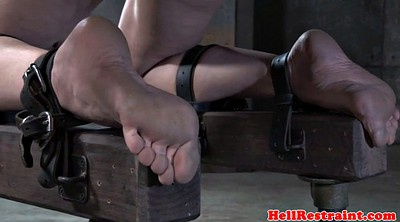 Caning, Spanking gay, Caned