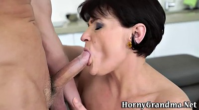 Mature, Big woman, Mature woman, Older woman, Mature hd