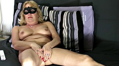 Hairy mature, Hairy show, Hairy pussy