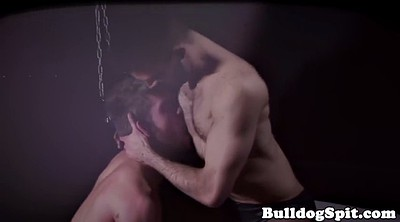 Compilation, Gay bondage