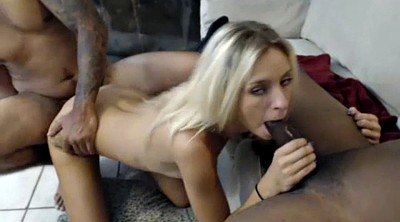 Party, Teens bbc