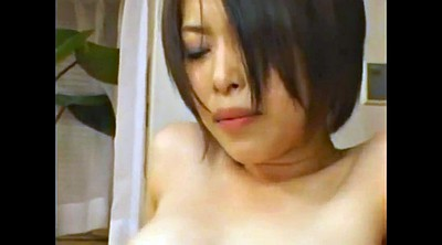 Japanese lesbian, Beauty, Japanese beautiful, Japanese beauty, Lesbian beauty, Japanese m