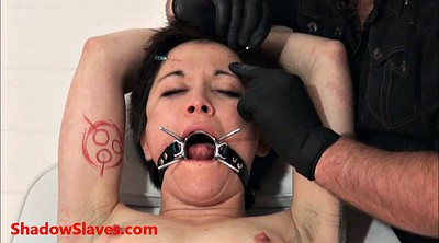 Asian bdsm, Asian man, Bdsm asian, Asian doctor