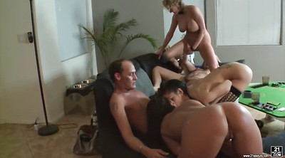 Orgy, Zoey holloway, Time, Zoey, Holloway