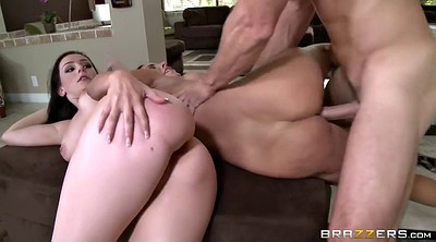 Brazzers, Step mom, Step, Step daughter, Help mom