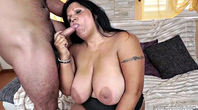 Bbw anal, Mature anal, Big fat granny, Young anal, Old fat, Old cougar