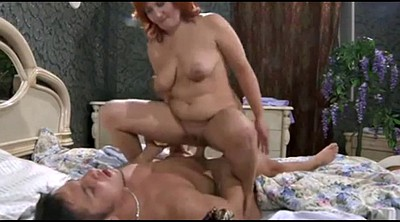 Russian mature, Old young, Old creampie