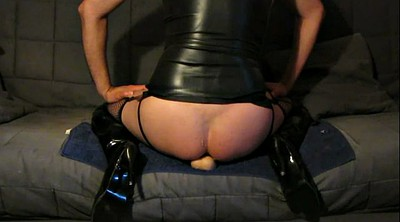 Boots, Mask, Boots gay, Boot, Amateur gay