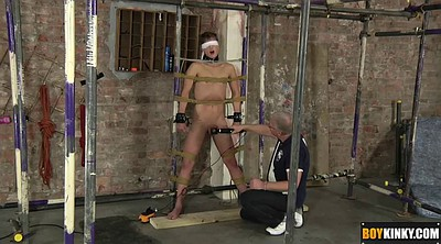 Sex slave, Master, Bdsm slave, Gay spank