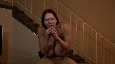 Milf pov, Amateur wife