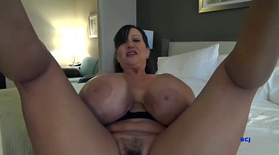 Masturbation, Mature solo