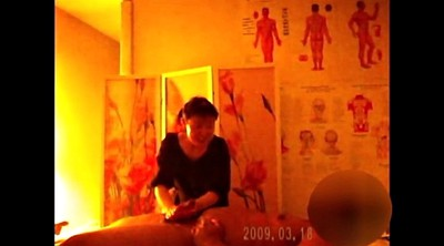 Chinese, Chinese s, Chinese massage, Chinese doctor, Chinese p, Asian doctor