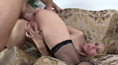 Julia ann, Julia, Big cum