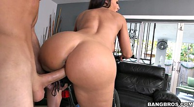Lisa ann, Bike, Anne