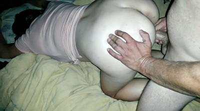 Wife cuckold, Friend