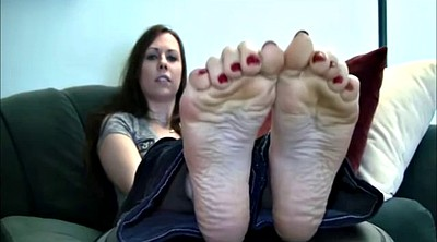 Samantha, Sole, Creamy