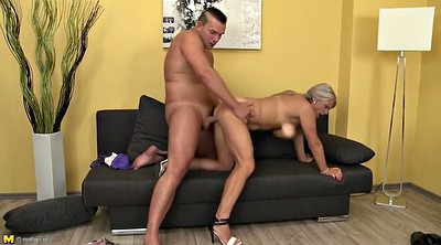 Mom son, Old mom, Matures, Posing, Old mom son, Amateur mom son
