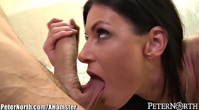 India summer, Piano teacher, Seduces, Indians, Indian summer