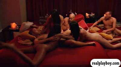 Swingers, Swapping, Room, Couple swapping, Couples swap