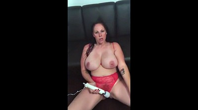 Gianna michaels, Self
