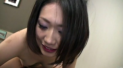 Japanese hd, Japanese amateur
