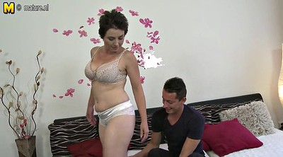 Hairy granny, Amateur mom, Hairy amateur, Young hard, Old hairy, Hairy moms