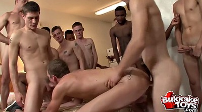 Dirty, Young anal, Gay boys