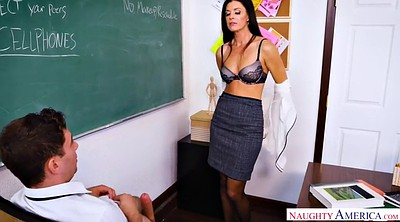 India, Indian sex, Sex teacher, Indian masturbation