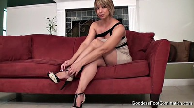Mom, Friends mom, Hot mom, Mom foot, Solo milf blonde, Mom pov