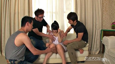 Japanese teen, Japanese shaved, Japanese girl