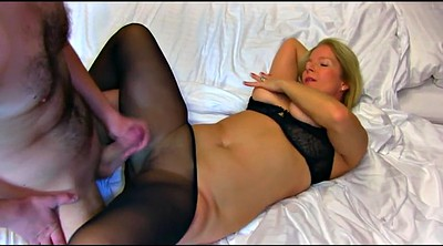 Foot fuck, Son mom, Pantyhose feet, Feet femdom, Pantyhose foot, Mom n son