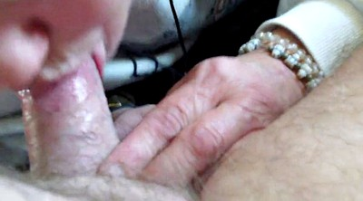 Moms, Mom my, Mom swallows, Girlfriends mom, Cum swallowing