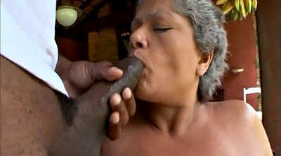 Bbw mature, Latina granny, Black granny, Interracial granny, Granny interracial, Ebony granny