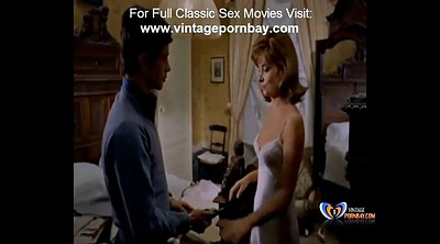 Blackmail, Aunt, Blackmailed, Blackmail sex, Italian vintage, Blackmails