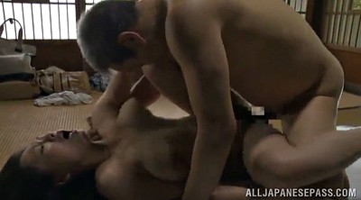 Hairy pussy, Asian pussy