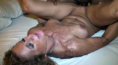 Creampie compilation, Mature compilation, Old creampie, Mature creampie compilation