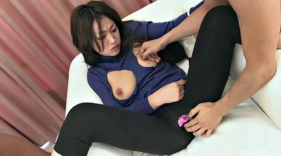Japanese dildo, Japanese squirt, Japanese squirting, Legs, Japanese leg, Asian dildo